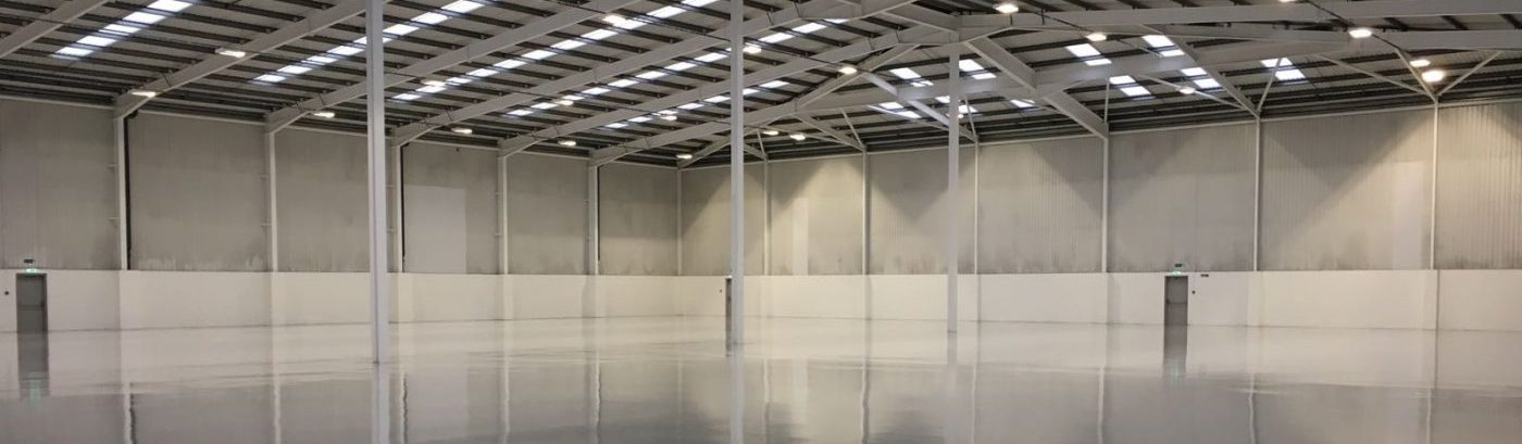 What Are The Benefits Of Epoxy Resin?
